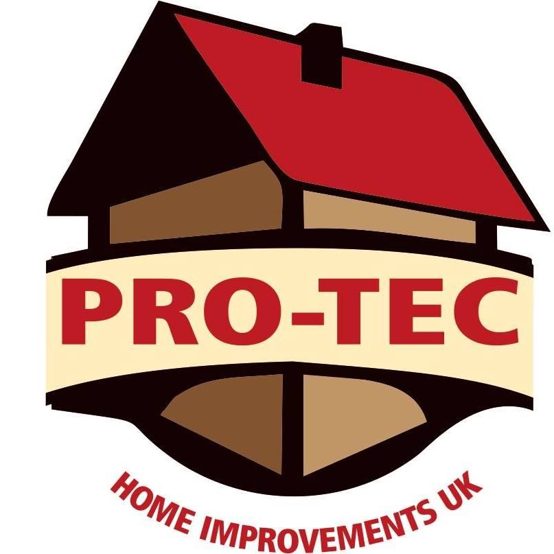 valley system repair Dorset - home improvements