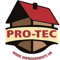 Pro-Tec Home Improvements